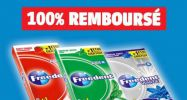 offre-freedent-100-rembourse