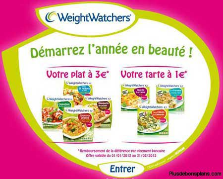 Weight watchers plat cuisin quiche ou tarte partiellement rembours - Plat cuisine weight watchers ...