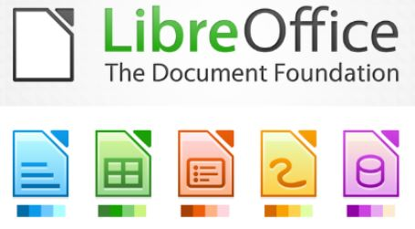Pack office gratuit et l gal - Pack office mac gratuit francais ...