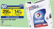 huile-total-activa-10w-40