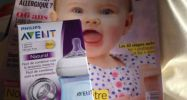 biberon-philips-avent-natural-offert-par-parents