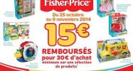 offre-fisher-price-noel-2014
