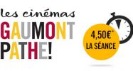 vente-flash-gaumont-pathe-mardi