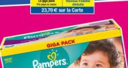 couches-pampers-mois-carrefour