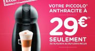 offre-remboursement-dolce-gusto