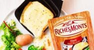 raclette-party-gratuite-avec-richesmonts