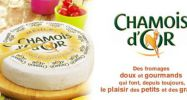 fromage-chamois-dor