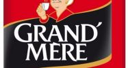 cafe-grand-mere