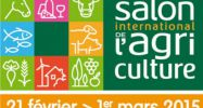 salon-de-lagriculture-2015-paris