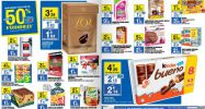 catalogue-carrefour-janvier-2015