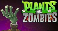 jeu-plantes-vs-zombies