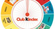 roue-club-kinder