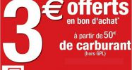 carburant-carrefour-market-ete-2014