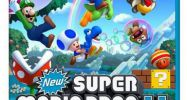 new-super-mario-bros-wii-u