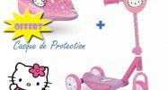 patinette-et-casque-hello-kitty