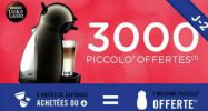 offre-dolce-gusto-octobre-2014