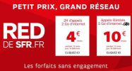 vente-privee-sfr-red