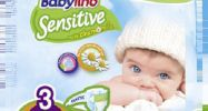 echantillon-gratuit-couche-babylino-sensitive