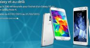 galaxy-note-4-remboursement