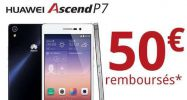 offre-remboursement-telephone-huawei