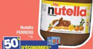 pot-nutella-1kg-carrefour