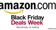 amazon-black-friday-week-2014