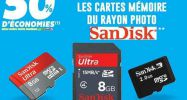 carte-sd-promotion-auchan