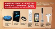 darty-black-friday-produits-rembourses