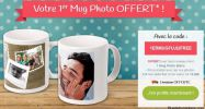 mug-photo-offert-par-myfujifilm