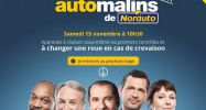 norauto-stages-automalins