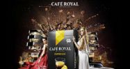 odr capsule cafe royal