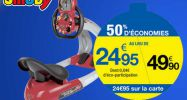 Reduction-Smoby-Carrefour