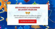 calendrier-avent-francine