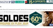 code-priceminister-janvier-2015