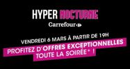 hypernocturne-carrefour