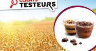 intermarche-test-chabrior