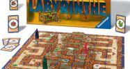 jeu-labyrinthe-promotion-carrefour