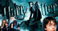 Coffret-blue-ray-Harry-Potter-reduction
