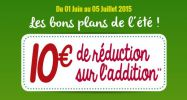 bon-reduction-la-pataterie-juin-juillet-2015