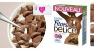 cereales-fitness-delice-test-gratuit