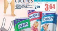 couches-toujours-lidl