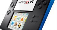 Nintendo-2DS-promotion-Grosbill