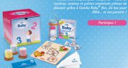 concours-baby-box-candia