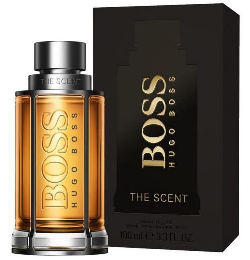 echantillon gratuit parfum hugo boss the scent recevoir. Black Bedroom Furniture Sets. Home Design Ideas