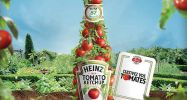 ketchup-heinz-paquets-graines-offerts