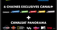 vente-privee-canal+-canalsat
