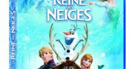 Disney-mania-offre-dvd-blu-ray-amazon