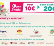 g ant casino ouvert 14 mai 2015 5 offert d s 50 d achats. Black Bedroom Furniture Sets. Home Design Ideas