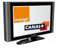 Offre canal plus numericable 2017