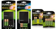 chargeur-piles-duracell